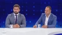 """Евродискусия в """"Още от деня"""": Как ще изхарчим средствата от спасителния фонд на Брюксел"""