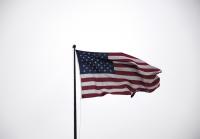 САЩ няма да издават студентски визи