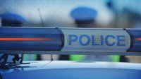 Спецоперация срещу битовата престъпност в Гоце Делчев