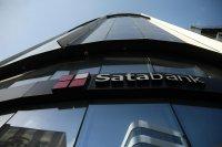 ЕЦБ отне лиценза на банка в Малта. Satabank е българска собственост