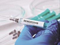 """От ЕК не са информирани от САЩ дали изкупуват всички количества """"Ремдесивир"""""""