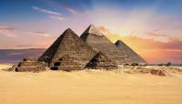 Туристическите обекти в Египет отново приемат посетители