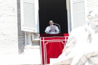 Папа Франциск приветства резолюцията на ООН за коронавируса