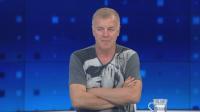 """Наско Сираков: Ние искаме да бъде оценена гледаемостта на """"Левски"""""""