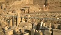 Започват разкопките на Хераклея Синтика