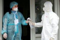 По света: Броят на заразените с COVID-19 надхвърли 11 млн.