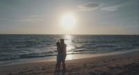 В Световния ден на целувката: Показваме ли любовта си по време на пандемия?