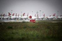 Португалия е срещу изключването си от британските въздушни коридори