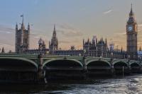 Великобритания налага санкции на лица от Русия, Саудитска Арабия, Северна Корея и Мианмар