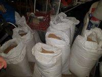 Заловиха близо 300 кг тютюн в Пловдив
