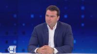 Калоян Паргов: Лидерските битки в София винаги са били трудно прогнозируеми