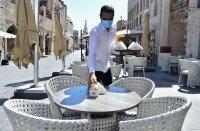 Заради пандемията: около 3,3 трилиона долара ще загуби туризмът според ООН