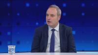 Проф. Анастас Герджиков: Очакваме 50% увеличение на кандидатите в Софийски университет