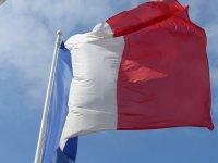 Франция привика турския посланик на разпит