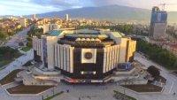 Борислав Велков: Културните пространства в НДК ще работят, та ако ще ръководството да къса билети