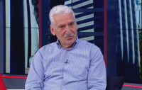 Красимир Велчев: Игрите стават по-мръсни и по-некоректни и от Костинбродската афера
