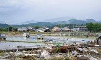 Заради наводненията в Япония: МВнР съветва българите да спазват препоръките на местните власти