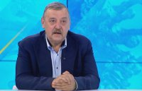 Огнища на COVID-19 в страната. Дифузно в София. Проф. Кантарджиев очаква пик през есента