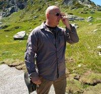 Екоминистърът инспектира Рилските езера
