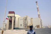 Иран плаши враговете си: Имаме подземни ракетни градове