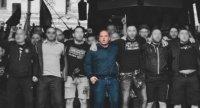 Обвиниха в предумишлено убийство шофьорката, прегазила Тоско Бозаджийски в Солун