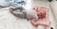 Зов за помощ: Бебе се нуждае от лечение в Турция