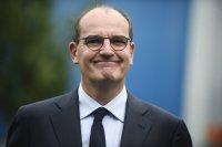 Обявиха новия състав на френското правителство