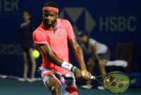 Oще един елитен тенисист е с коронавирус след участие в турнир