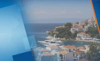 Лято в Гърция: Туристите са по-малко, основно идват от България