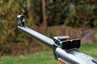 След скандал във Врачанско: 24-годишен е прострелян с пушка в крака