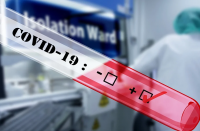9 нови случая на коронавирус в Пазарджишко за последното денонощие