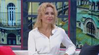 Стефания Колева: Хората се плашат, връщат билети. Не се страхувайте!