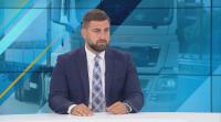 """Андрей Новаков: Надеждите ни за пакет """"Мобилност"""" са в Европейската комисия"""