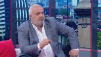 Маноил Манев, ГЕРБ: Опитите на политици да сблъскат българи ще лежат на съвестта им