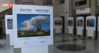 28 фотографски сюжета създават копнеж по Италия след кризата с COVID-19