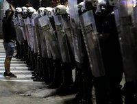 Сърбия отмени полицейския час за почивните дни