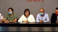 БСП внася вот на недоверие срещу кабинета в сряда