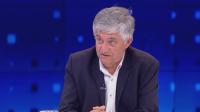 Румен Ненков: Прокуратурата трябва да внушава балансираност, спокойствие и безпристрастност