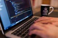 Програмата 60:40 спаси 4700 работни места в IT сектора