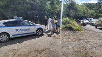 """ОДМВР- Бургас: Взети са мерки, за да се избегне конфликтна ситуация в парк """"Росенец"""""""