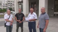Турция иска арест на българските граничари, обвинени за смъртта на бракониер