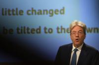 Еврокомисар: Рецесия заради COVID-19 заплашва да разруши еврозоната