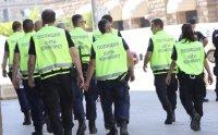 МВР проверява сигналите за полицейско насилие над протестиращи