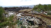 Само 33 общини успяват да рециклират над 50% отпадъци