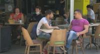 Агенцията за безопасност на храните и РЗИ-София започват проверки