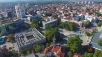 11 нови положителни проби за Covid-19 в област Пазарджик