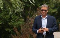 Пламен Бобоков пак в ареста. Разследват го за търговия с влияние