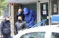 Задържаният за катастрофата, при която загина Милен Цветков, поиска да бъде пуснат