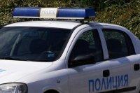 Свада след ПТП в София: Шофьор рани друг водач с нож
