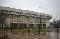 Кметът на Русе и заместниците му с COVID-19. Кой ще управлява Общината?